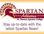 STAC Athletics