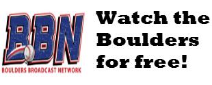 Boulders Broadcast Network