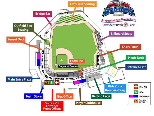 BallparkMap.jpg