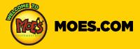 Moe's of Nanuet