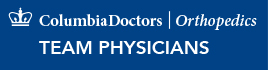 ColumbiaDoctors Orthopedics