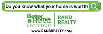 Rand Realty