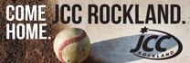 JCC Rockland