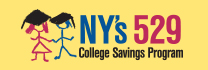 NY 529 College Savings Plan