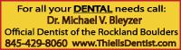 Thiells Dentist