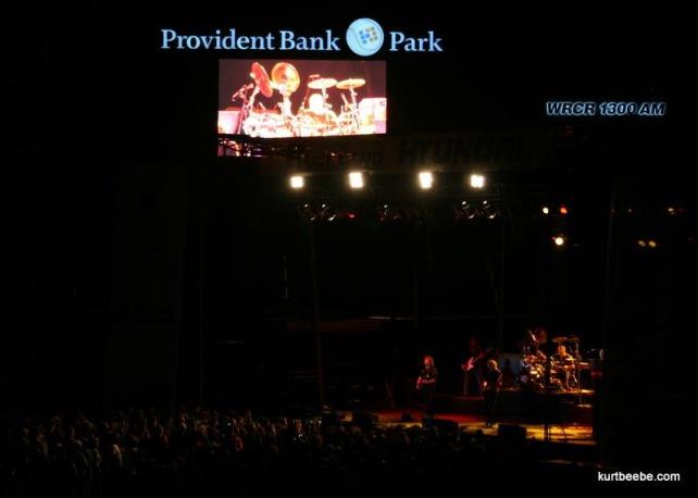 town.concert.jpg