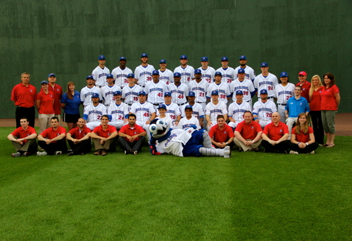 2013 team and staff.JPG