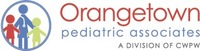 Orangetown Pediatric.jpg