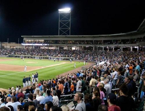 full stadium.jpg
